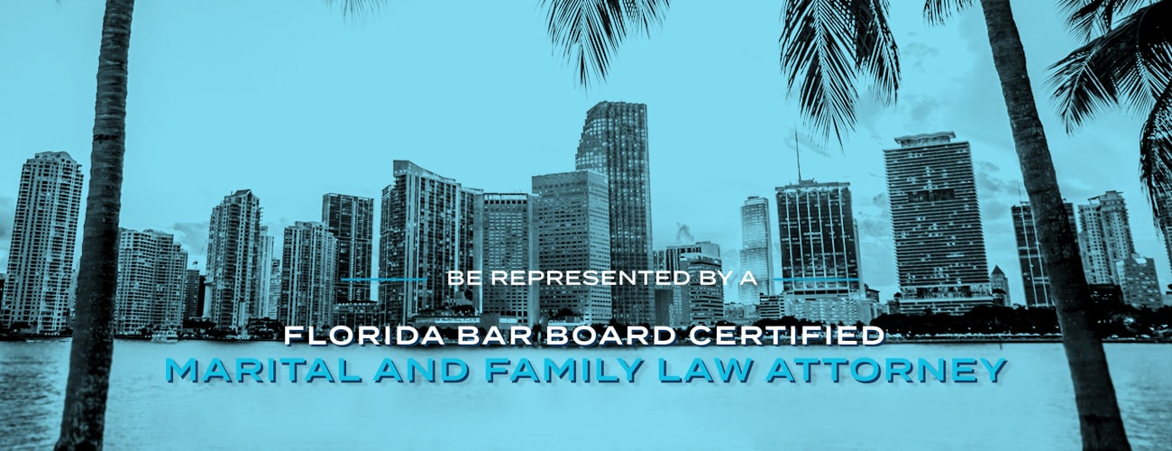 Miami divorce lawyer aventura family law attorney sandy t fox marital and family law attorney solutioingenieria